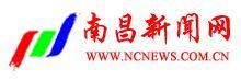 NC-News-(China)