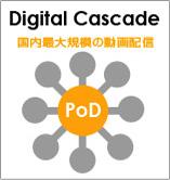 POD-TV-(Japan)