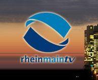 Rheinmain-TV-(Germany)