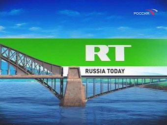 RT-Documentary-English-(Russian-Federation)