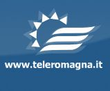 Teleromagna-(Italy)