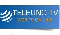 TeleUno-(Italy)