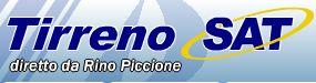 TirrenoSat-(Italy)