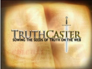Truth-Caster-(Philippine)