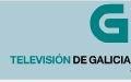 Televisión-de-Galicia-(Spain)