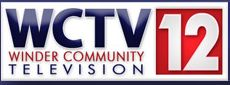 WCTV-[TV48-Chesapeake,-VA]-(USA)