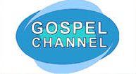 Gospel-Channel-(Iceland)