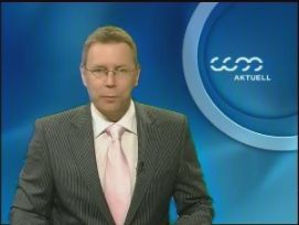 WM-TV-(Germany)