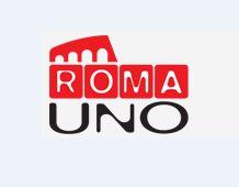 Roma-Uno-(Italy)