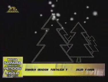 Iglesia-Samaria-TV-(Spain)