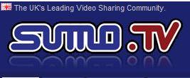 Sumo-TV-(UK)