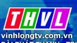 THVL-(Vietnam)