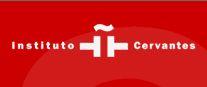 Cervantes-TV-(Spain)