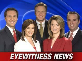 WABC-[ABC7-NYC,-NY]-Eyewitness-News-Weather-Channel-(USA)