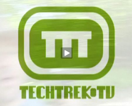 Tech-Trek-TV-(USA)