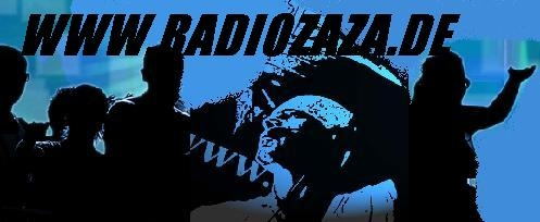 Radio-Zaza-(Europe)