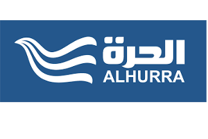 Al-Hurra-Iraq-(USA)