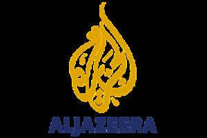Al-Jazeera-English-(Qatar)