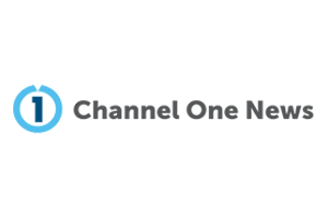 Channel-One-News-(USA)