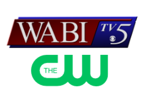 WABI-TV-(USA)