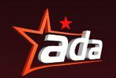 Ada-Tv-(Cyprus)