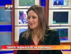 Ege-TV-(Turkey)