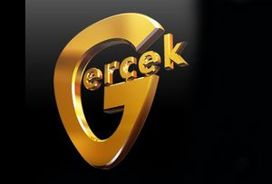Gercek-TV-(Turkey)