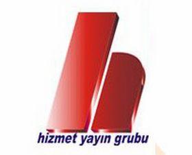 Hizmet-TV-(Turkey)