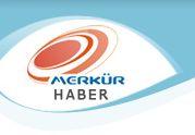 Merkur-TV-(Turkey)