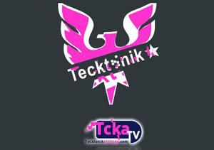 TECKTONIK-ATTITUDE-TV--(France)