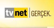 TVNet-(Turkey)