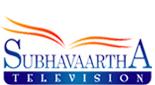 Subhavaartha-Television-(India)