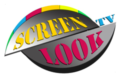 Screenlook-TV-(UK)