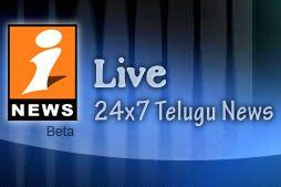 iNews-(India)