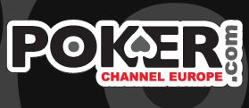 Poker-Channel-(United-Kingdom)