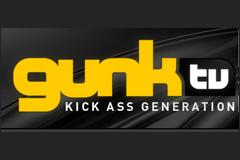 GUNK-(Belgium)