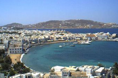 Mykonos-Bay-Cam-(Greece)