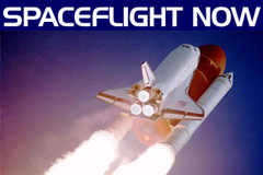 Spaceflight-Now-(USA)