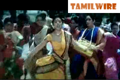 TamilWire-Movie-Channel--(India)