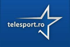 Realitatea-TV-(Romania)