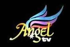Angel-TV-HD-(India)