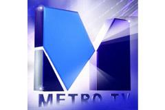 Metro-TV-(Indonesia)