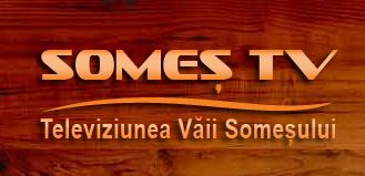 Somes-TV-(Romania)