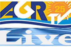 Associazione-Giornalistica-Radio-Televisiva-|-AGR-TV-(Italy)