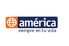 América-(Peru)
