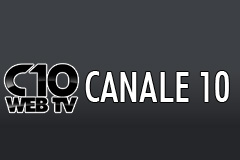 Canale-10-(Italy)