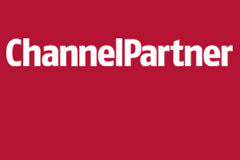 CP-tv24-by-ChannelPartner-(Germany)