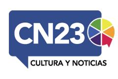 Cultura-y-Noticias-23-[CN23]-(Argentina)