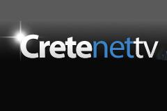 Crete-Net--(Greece)