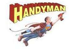 Gr8Handyman-Remodels-(USA)